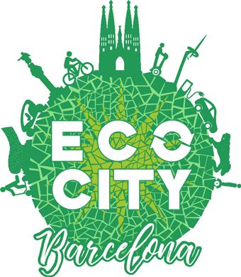 Movilidad ECO-CITY