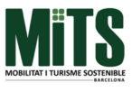 mits-logo-web